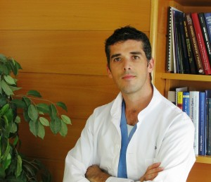 Dr.José Nieto