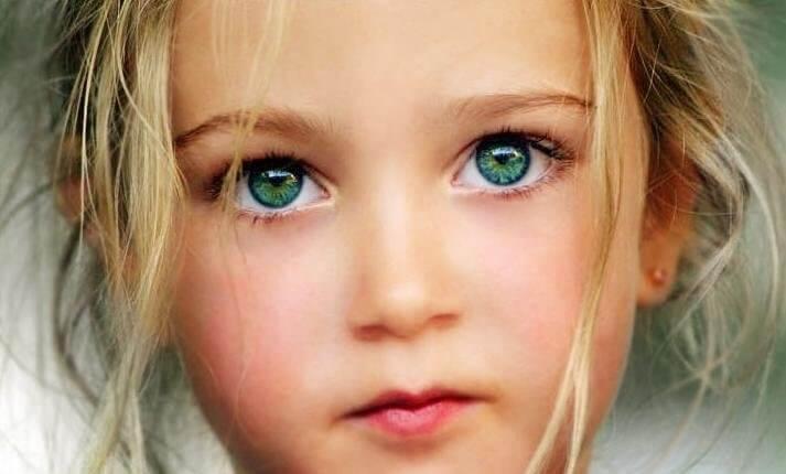 el-color-de-los-ojos.jpg
