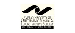 logo-american-ophtalmologic-plastic