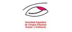 logo-sociedad-española-cirugia-plastica-ocular