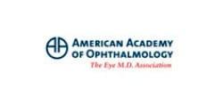 logo-american-academy-ophthalmology
