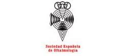 logo-sociedad-española-oftalmologia