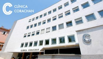 Clínica Corachan Barcelona
