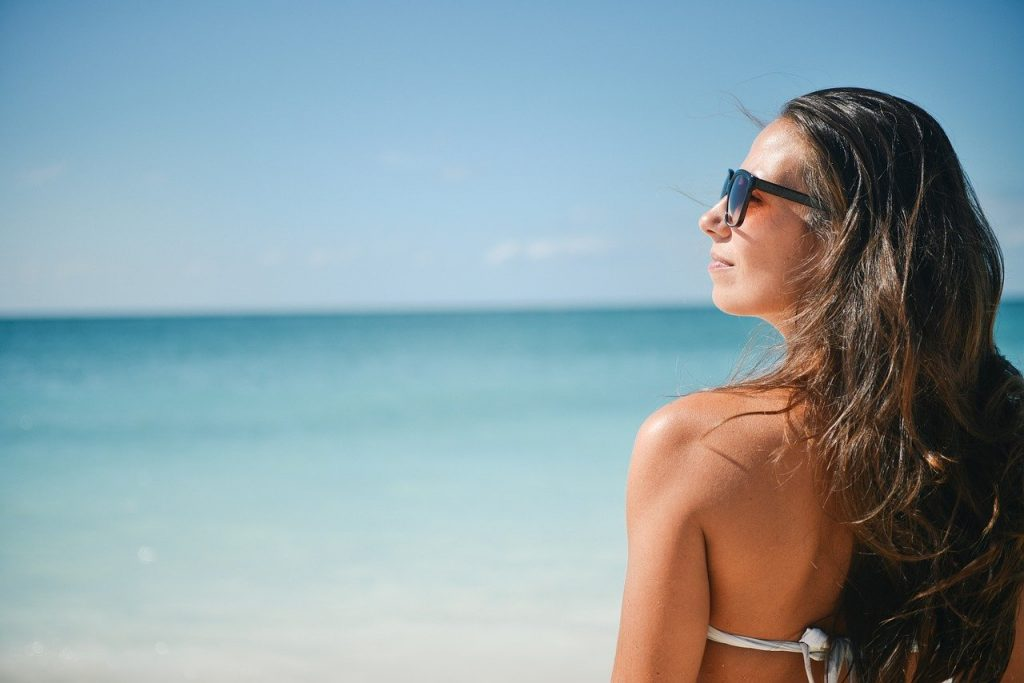 para la proteccion-ocular-en-verano